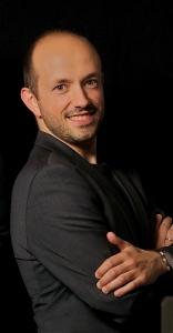 Andrew Bradford