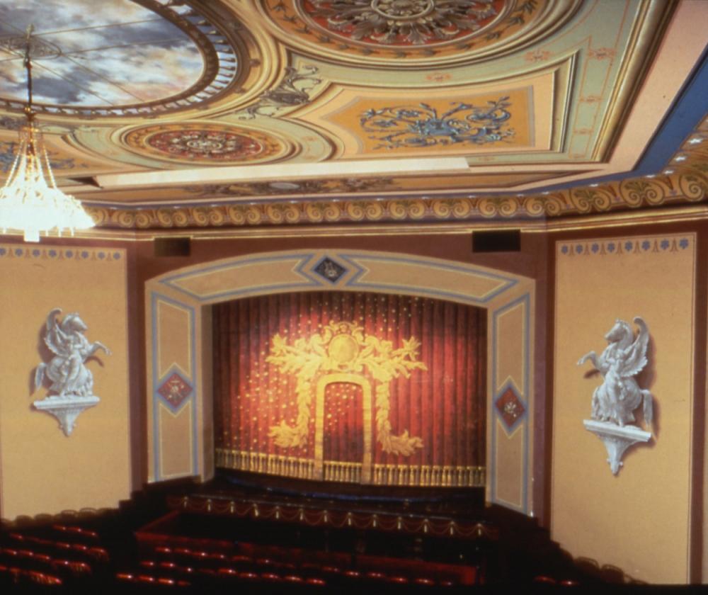 New Formula for Central City Opera's 2015 Season (3/3)
