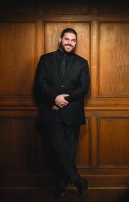 Jean-Marie Zeitouni