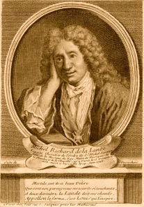 Michel-Richard Delalande