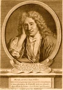 Michel-Richard Delalande