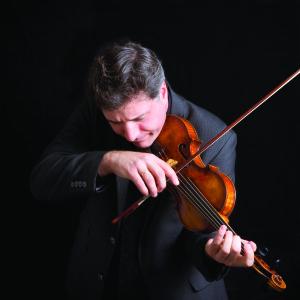 Baroque Trio Aeris Opens Boulder Bach Festival with stunning, eccentric program (4/4)