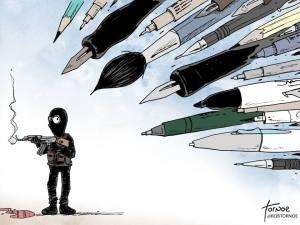 pens.1