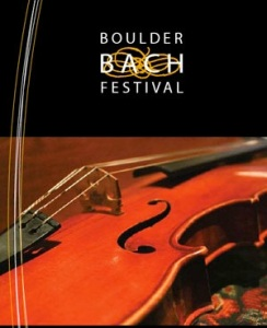 BBF-2014-15-season-brochure-pdf