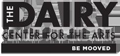 dairy-logo