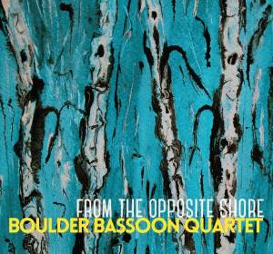 opposite-shore-album-cover