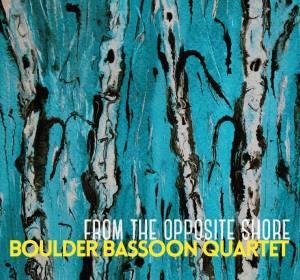 opposite-shore-album-cover