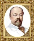 Anatoly Liadov