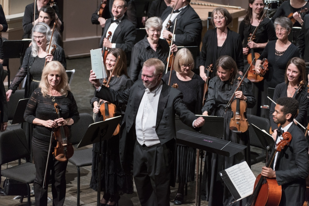 Colorado MahlerFest announces new music director (2/2)