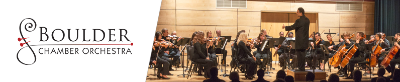 Boulder Chamber Orchestra puts tickets on sale for 2015–16 (6/6)