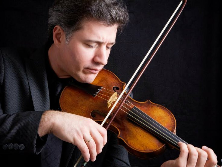 Boulder Chamber Orchestra puts tickets on sale for 2015–16 (3/6)