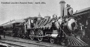 linfuneral_train_t580