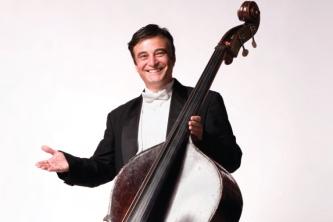 Milton Masciadri