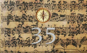 compass-manuscript1