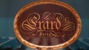 Erard piano.4