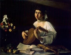 Michelangelo_Caravaggio_020