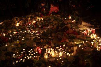 France-Paris-Attacks_Horo-1