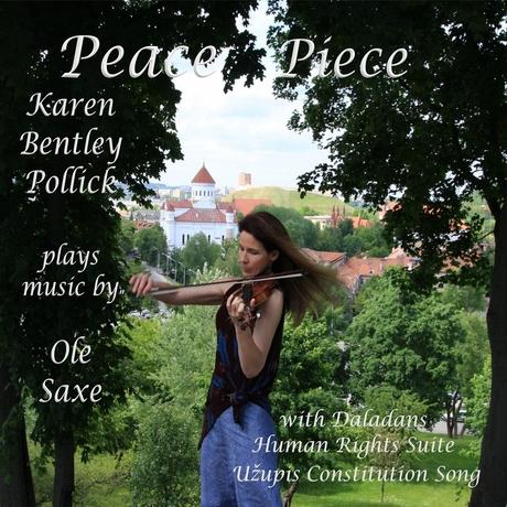 peace-piece