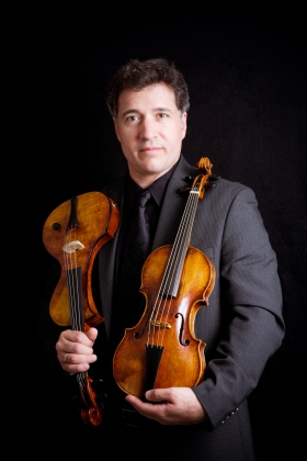 ZC 2 Violins (1).Michelle Maloy Dillon