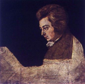 Lange_PortraitOfMozart,Unfinished