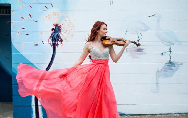 Chloe Trevor.Kate-L-Photography