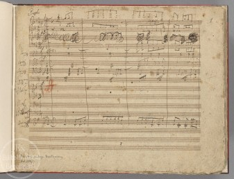 Ninth.Symphony.4 1