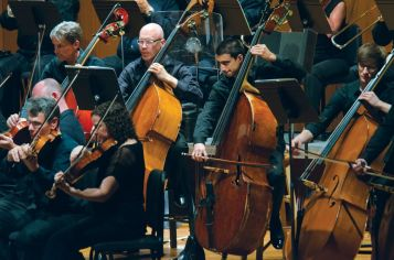 Orchestra3