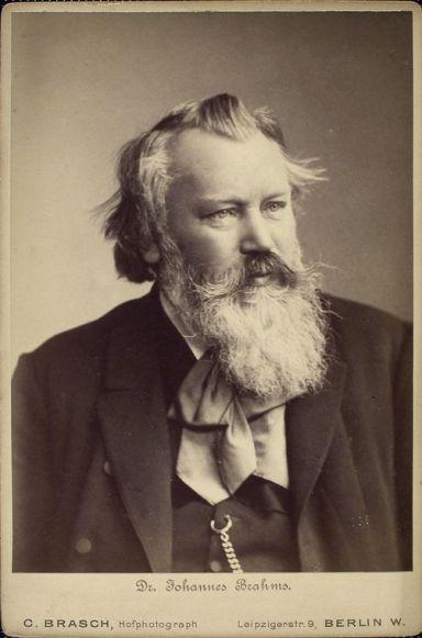 Johannes_Brahms_portrait