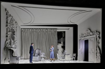 5. Zach Borichevsky (Anatol) and Virginie Verrez (c) Ken Howard for Santa Fe Opera.SMALL