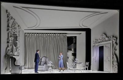 5. Zach Borichevsky (Anatol) and Virginie Verrez (c) Ken Howard for Santa Fe Opera.SMALL