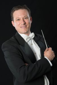 moore-photo-conductor-candidate-201x300