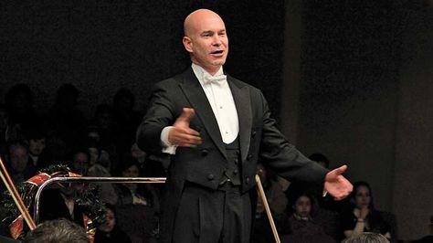 director-david-handel-orquesta-sinfonica_lrzima20111221_0007_3