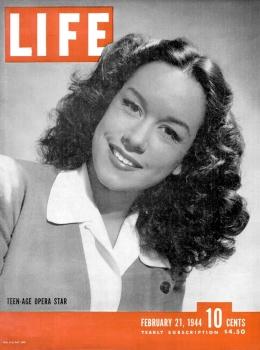 patrice-munsel-life-1944