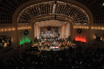 Holiday_Concert.CC310