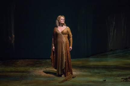 Great Performances at the Met: Tannhäuser