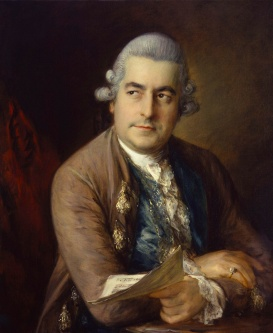 Johann_Christian_Bach_by_Thomas_Gainsborough