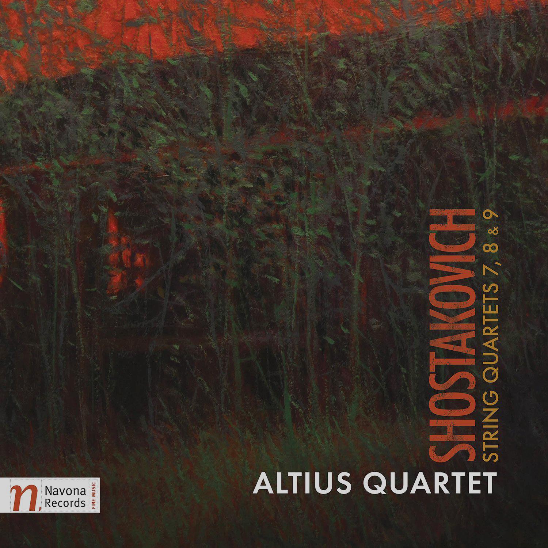 Altius.cover