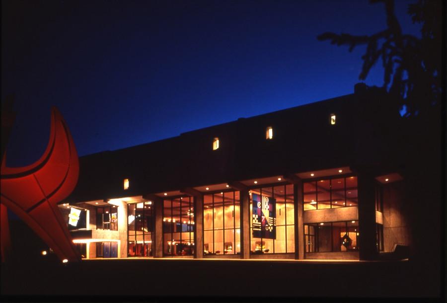 musical-arts-center