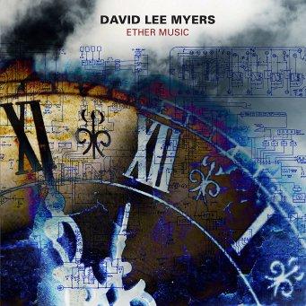 Myers.CD