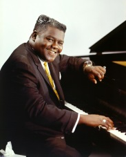 American Masters: Fats Domino and the Birth of Rock 'n' Roll