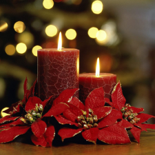 Candles-at-Christmas_W500xH500