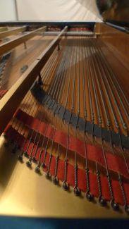 Erard piano.3