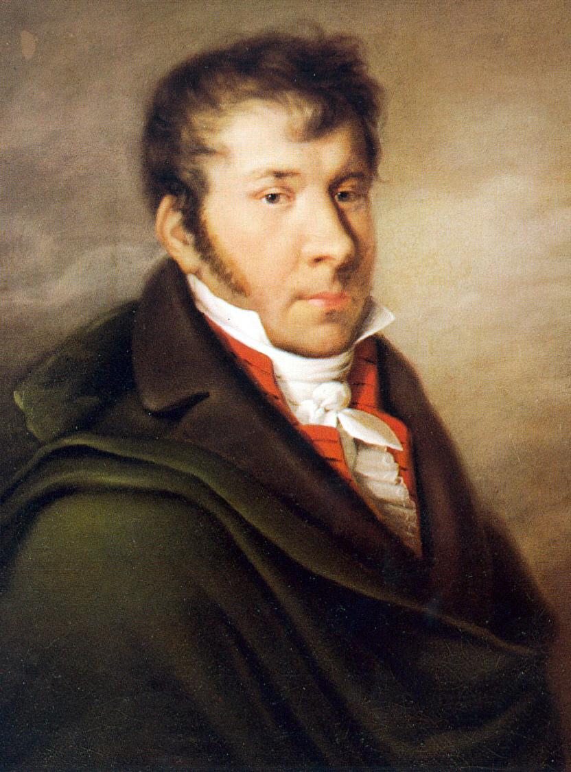 Johann-nepomuk-hummel