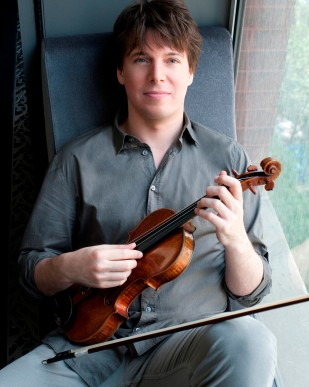 Joshua_Bell_-_Photo_Credit_Marc_Hom-X4