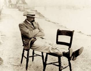Elgar.Beach.Chair