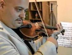 Feher.violinist19n-3-web