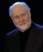 John_Williams_preview
