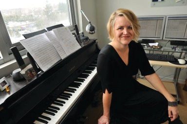 Kristin Kuster_preview