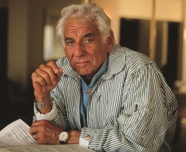Bernstein_2000_07_cropped