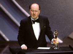 rs_1024x759-170222163528-1024.John-Williams-Oscar.kg.022217